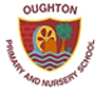 OughtonPrimaryandNurserySchool