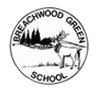 Breachwood Green School
