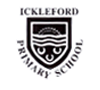 icklefordPriSchool